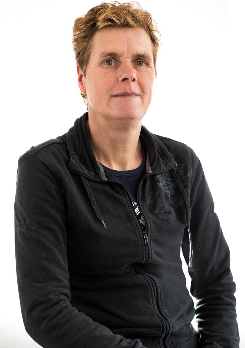 Karin Geurtsen-Willemsen